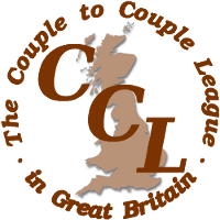 CCL-GB Logo